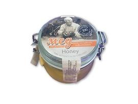 Мед Стария пчелар Акация 600 г