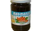 Плодекс Шипков мармалад 330 г