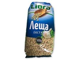 Либра леща Екстра 500 г