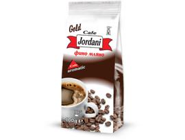 Кафе Jordani 200 г