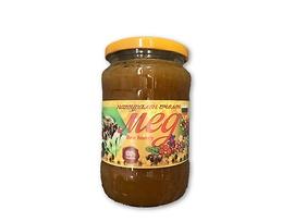 Мед Пчеларска ферма 900 г