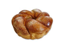 Жанета козунак с орех 500 г