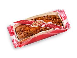 Кейк мания кекс с лешник 400 г