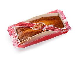 Кейк мания кекс ванилия 400 г