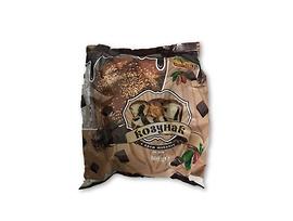 Козунак Фаворит с крем шоколад 500 г