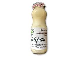 Българска млекарница в Англия Айран 300 г