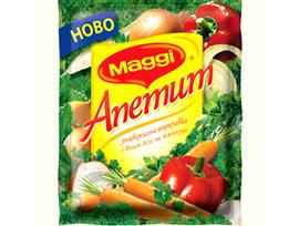 Maggi Апетит универсална подправка 90 гр