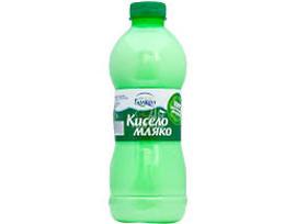 Балкан кисело мляко за пиене 1000 мл