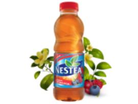 Студен чай Nestea горски плод 1500 л