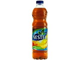 Студен чай Nestea манго и ананас 1500 л