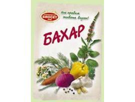 Биосет Бахар 8 г