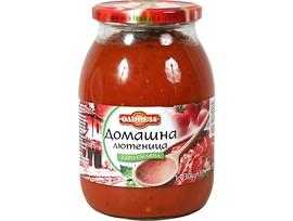 Олинеза Домашна лютеница Едросмляна 10 кг