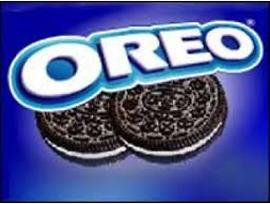 Бисквити Орео 66 г