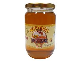 Пиперка Пчелен мед 900 г