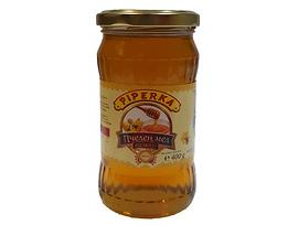 Пиперка Пчелен мед 400 г