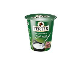 Кисело мляко Тертер каймак 4 300 г