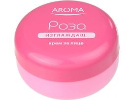 Арома Крем Роза 75 г