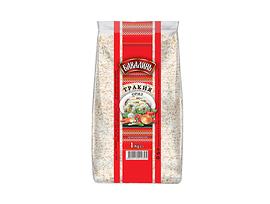 Ориз Бакалинъ 10 кг