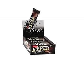 Вафла Хипер Black с млечен крем 60 г
