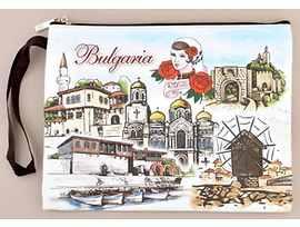 Несесер България