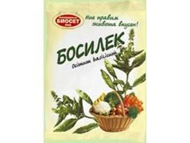 Биосет Босилек 10 г